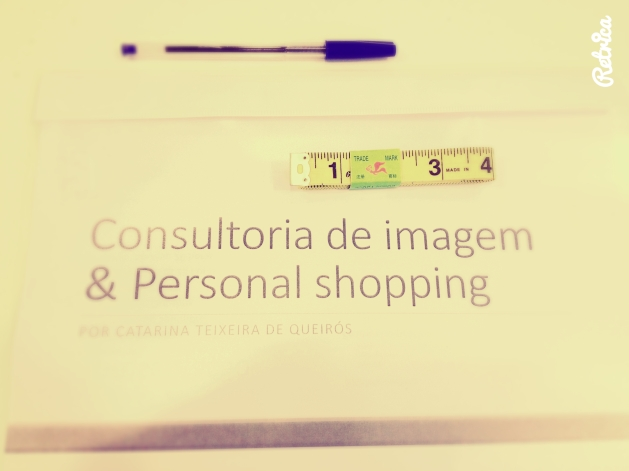IMG_1415